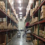 Warehouse-Pic-Small-Square-150x150