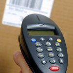 barcode-scanner-package