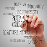 Supply-Chain-Pic-Small-150