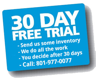 Order Fulfillment Free Trial